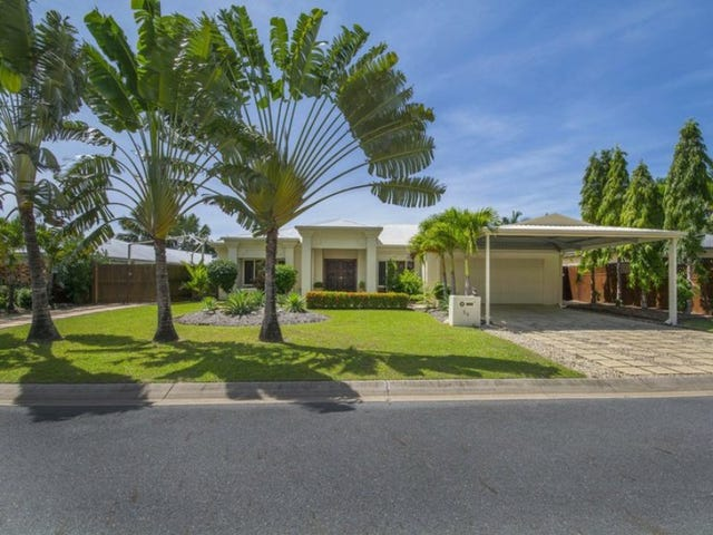 26 Brolga Street, Port Douglas, Qld 4877