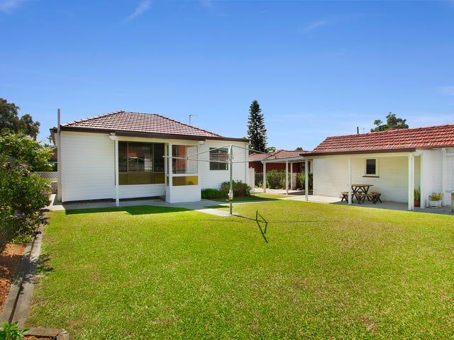 26 Thurston Crescent, Corrimal, NSW 2518