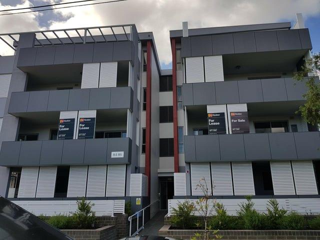 84-86 Aurelia Street, Toongabbie, NSW 2146