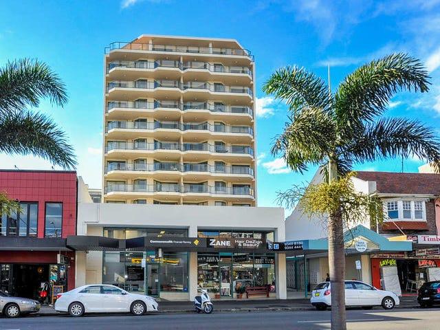 18/172-178 Maroubra Road, Maroubra, NSW 2035