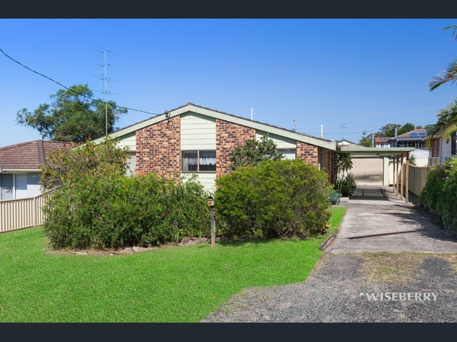 42 Carinya Street, Charmhaven, NSW 2263