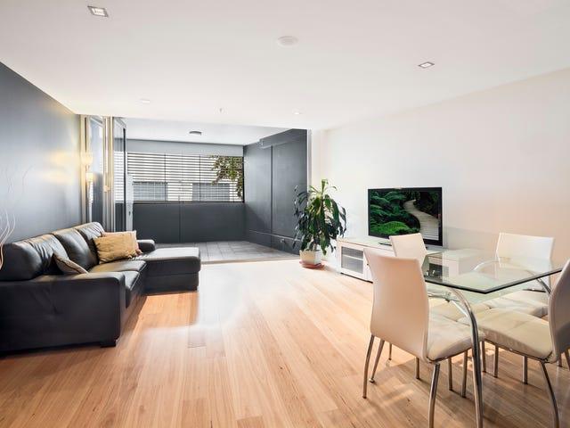 214/34 Oxley Street, St Leonards, NSW 2065