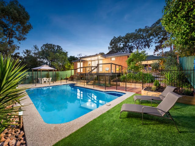 58 Fernside Avenue, Briar Hill, Vic 3088