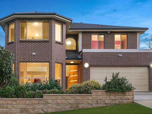 9 Longview Street, Eastwood, NSW 2122