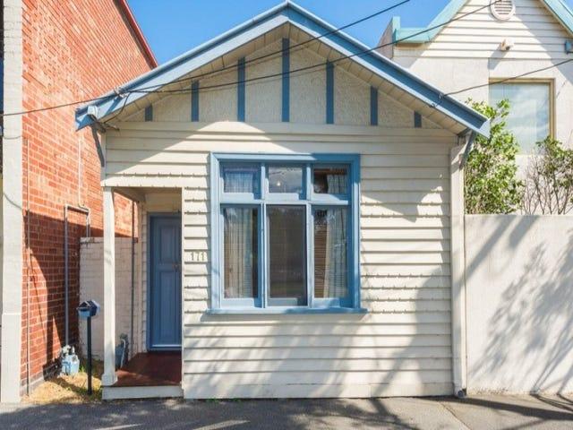 171 Pickles Street, Port Melbourne, Vic 3207