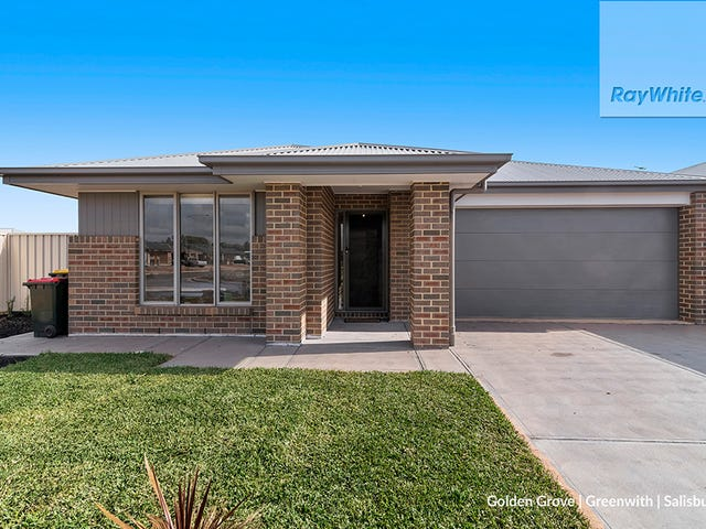 1 Olympic Way, Munno Para West, SA 5115