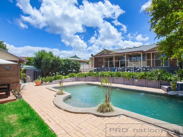 26 Pacific Cresent, Ashtonfield, NSW 2323
