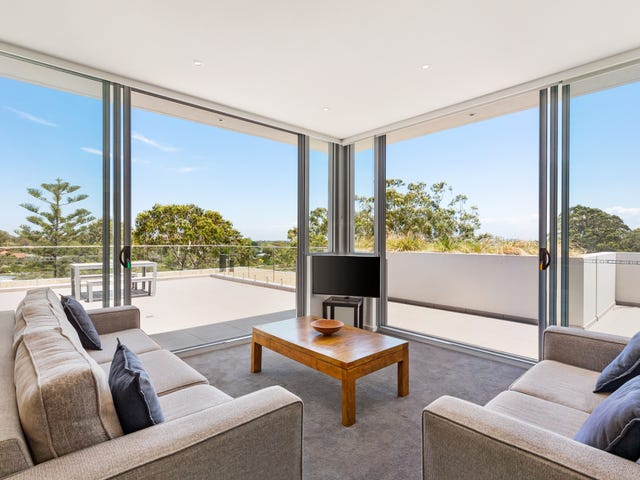 401/544 Mowbray Road, Lane Cove, NSW 2066