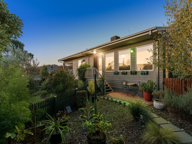 19a North Road, Lilydale, Vic 3140