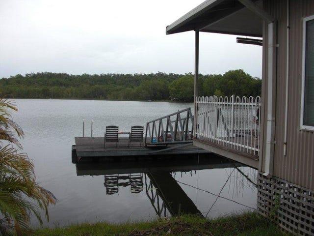 31 Chinner Rd, Lake Bennett, NT 0822