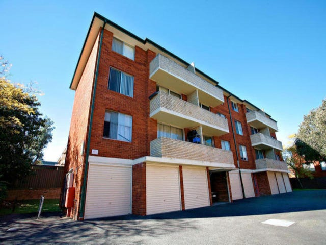 47/21-27 Meadow Crescent, Meadowbank, NSW 2114