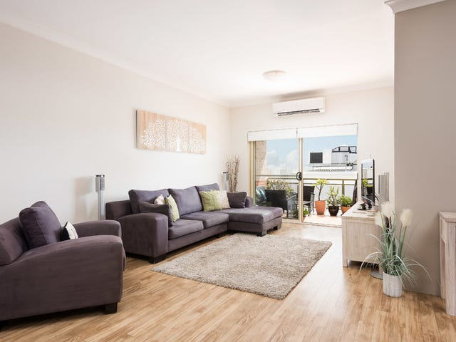 23/9-15 East Parade, Sutherland, NSW 2232
