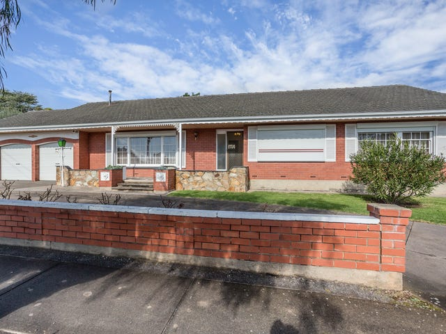 49 Scholefield Road, Kingston Park, SA 5049