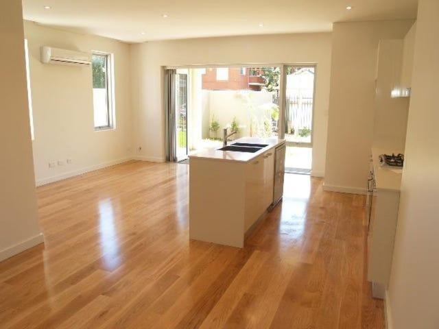 1/1-3 Villiers Street, Kensington, NSW 2033