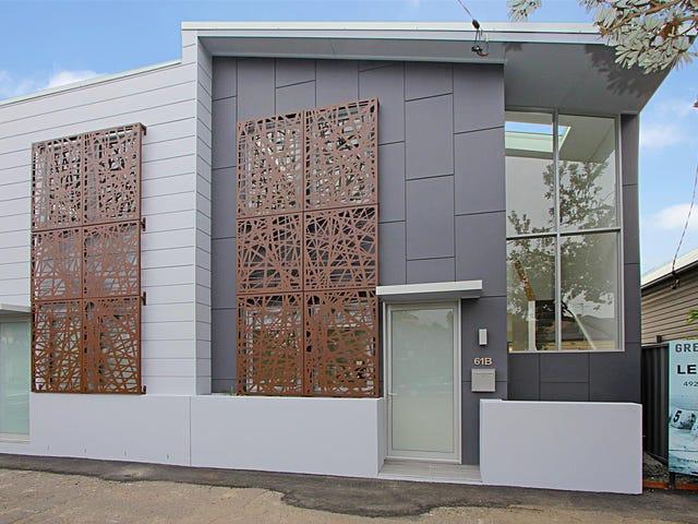 61a Chinchen Street, Islington, NSW 2296
