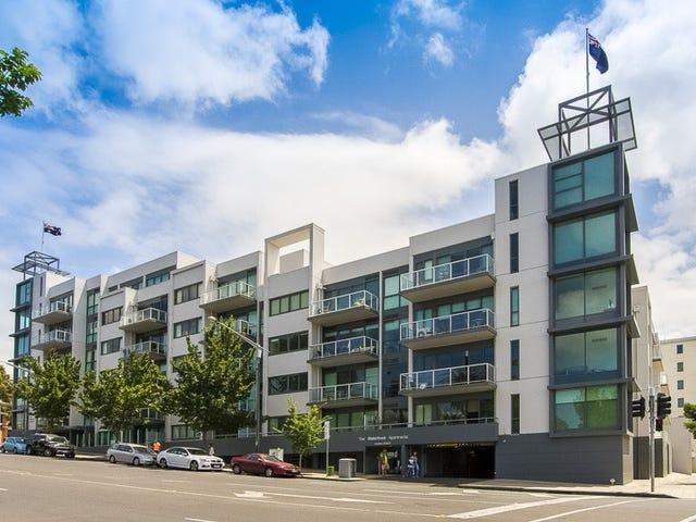 2205/2 Yarra Street, Geelong, Vic 3220