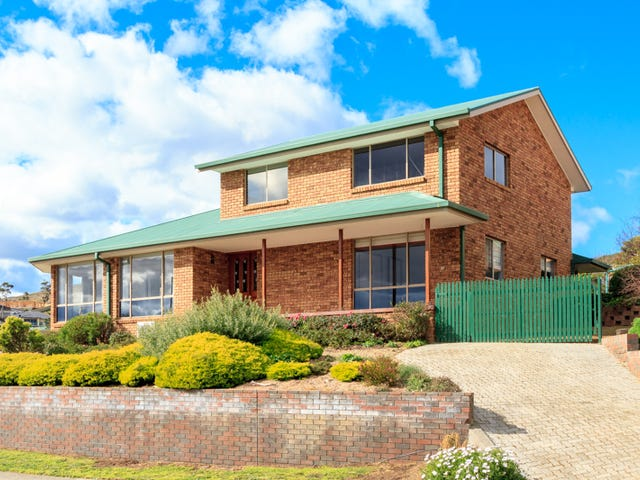 5 Vaughan Court, Tranmere, Tas 7018