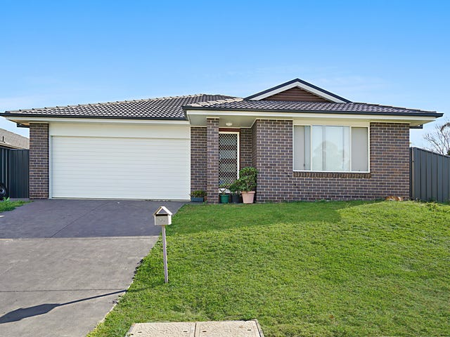 96 Avondale Road, Cooranbong, NSW 2265