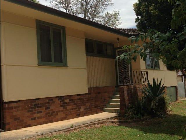 20 Kabarli Road, Lalor Park, NSW 2147