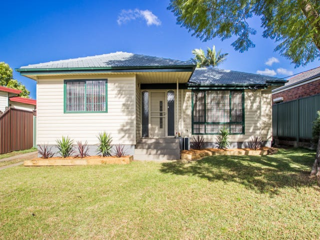 26 Robyn St, Blacktown, NSW 2148