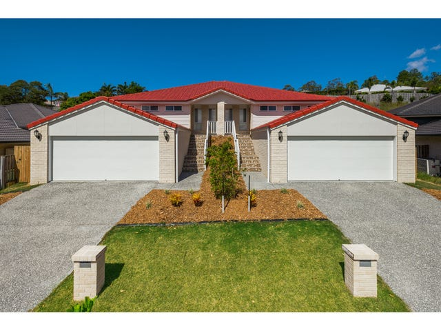 1 /66 Hawkesbury Ave, Pacific Pines, Qld 4211