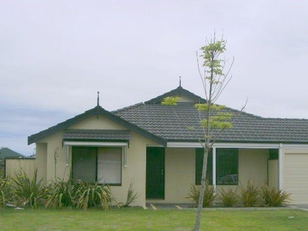 59 Glenfield Drive, Australind, WA 6233