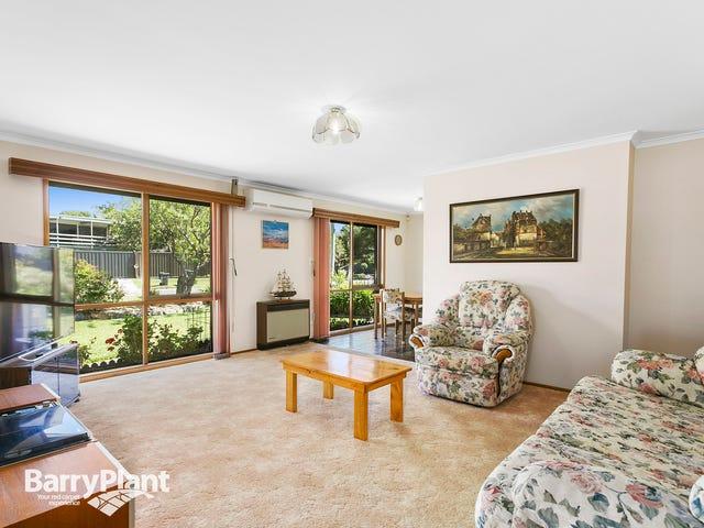75 Cootamundra Avenue, Capel Sound, Vic 3940