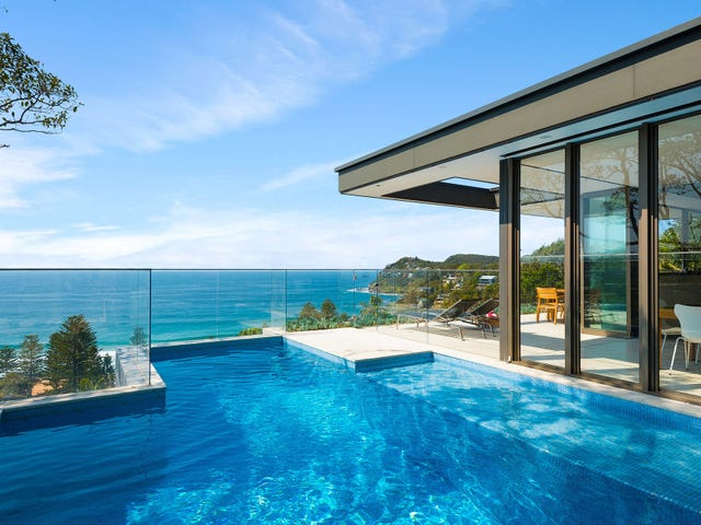 12 Morella Road, Whale Beach, NSW 2107