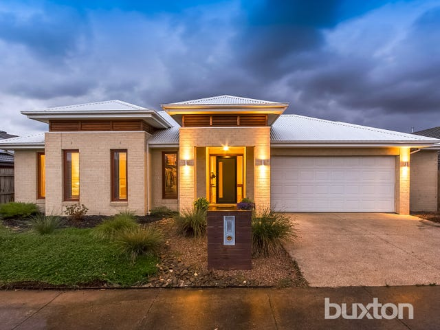 7 Amberwood Way, Ocean Grove, Vic 3226