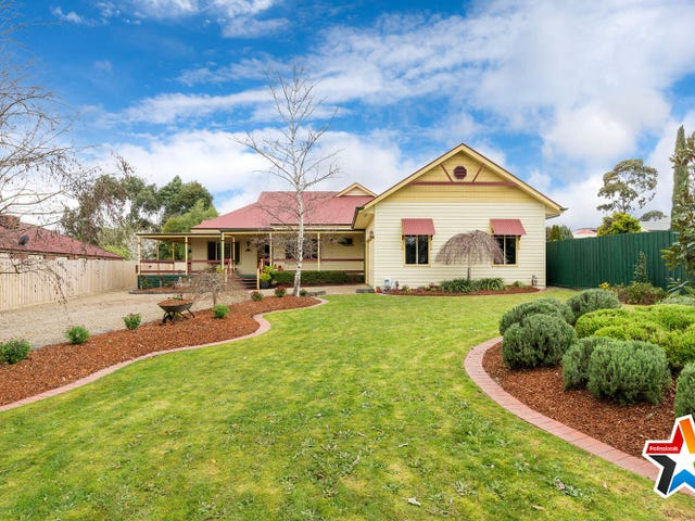 23 Prospect Road, Wandin North, Vic 3139