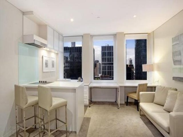 1205/480 Collins street, Melbourne, Vic 3000