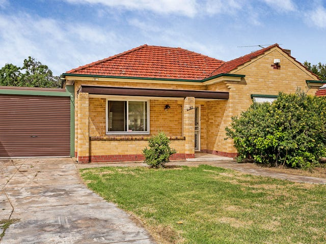 61 Pitman Avenue, Woodville West, SA 5011