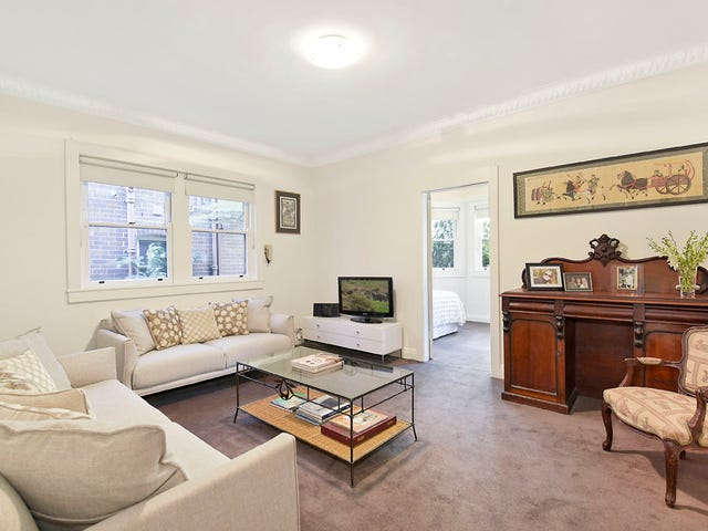 10/528  New South Head Road, Double Bay, NSW 2028