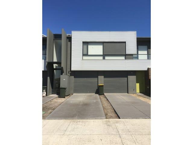 109 David Drive, Sunshine West, Vic 3020