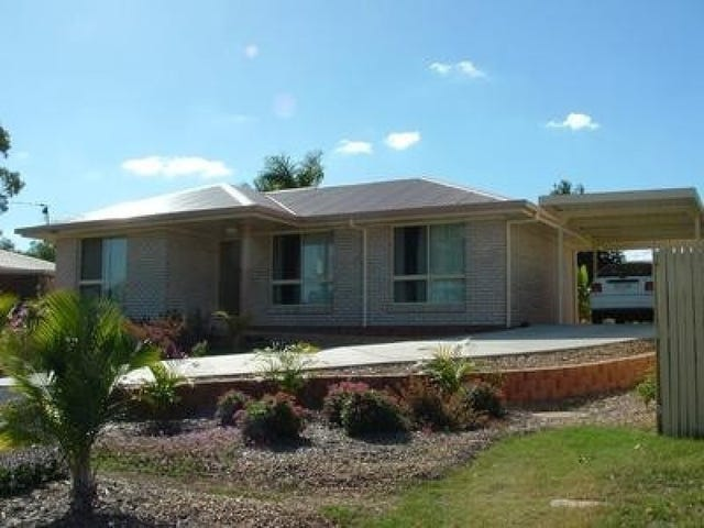 7 Archer Road, Gracemere, Qld 4702