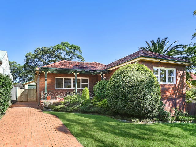 46 Mobbs Lane, Epping, NSW 2121
