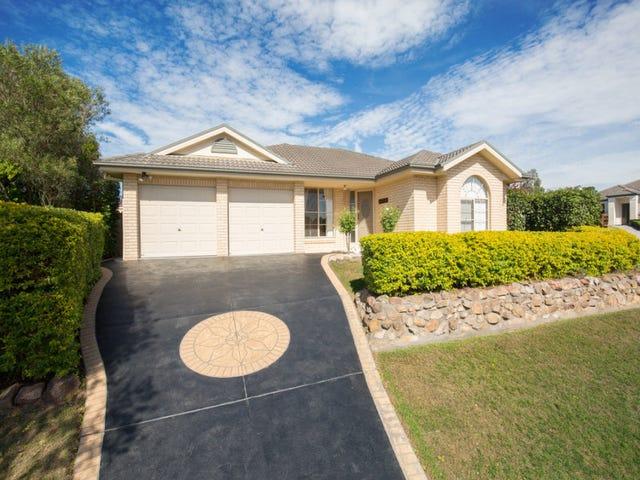 110 Budgeree Drive, Aberglasslyn, NSW 2320