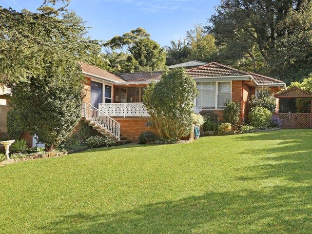 2 Yates Avenue, Mount Keira, NSW 2500