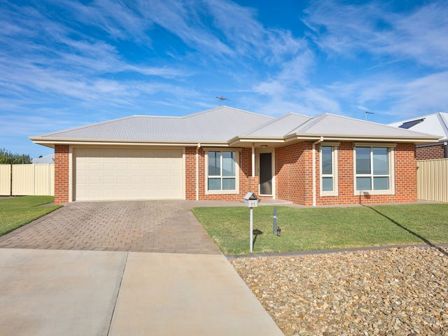 11 Lawsons Ridge, Mildura, Vic 3500