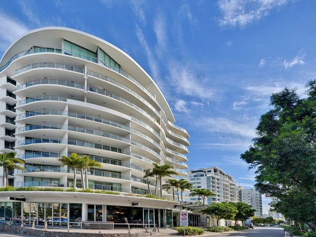 301/19 First Avenue, Mooloolaba, Qld 4557