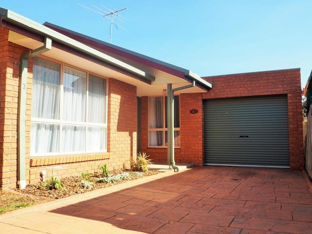 6/55-57 Pecks Road, Sydenham, Vic 3037