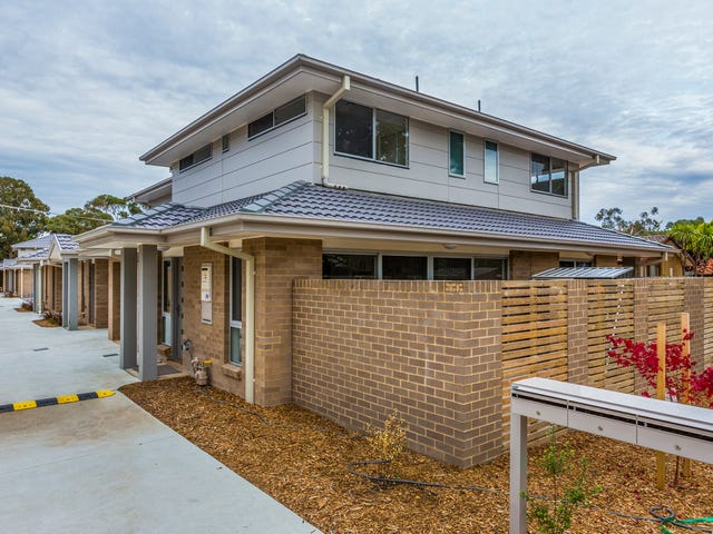 10 Clark Close, Spence, ACT 2615