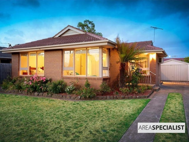 55 Elmbank Drive, Keysborough, Vic 3173