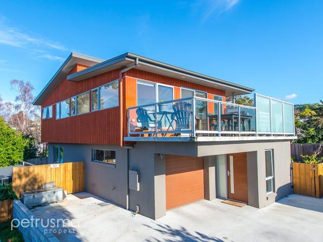 229A Roslyn Avenue, Blackmans Bay, Tas 7052