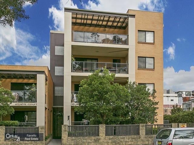 20/38-40 Meryla Street, Burwood, NSW 2134