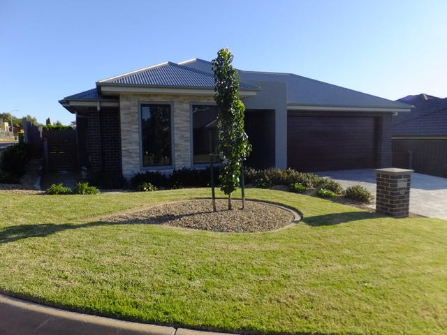 16 Samuel Place, Albury, NSW 2640