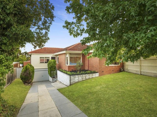 40 Tristania Street, Doncaster East, Vic 3109