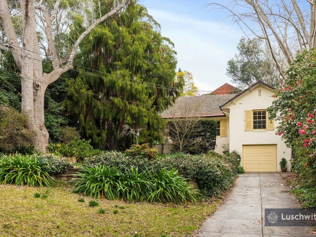 15 Fitzroy Avenue, Pymble, NSW 2073