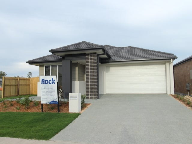 18 Normanby Crescent, Burpengary East, Qld 4505