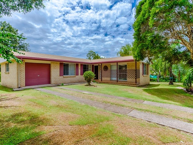 8 Heather Street, Southside, Qld 4570